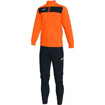 Joma dres piłkarski Academy II