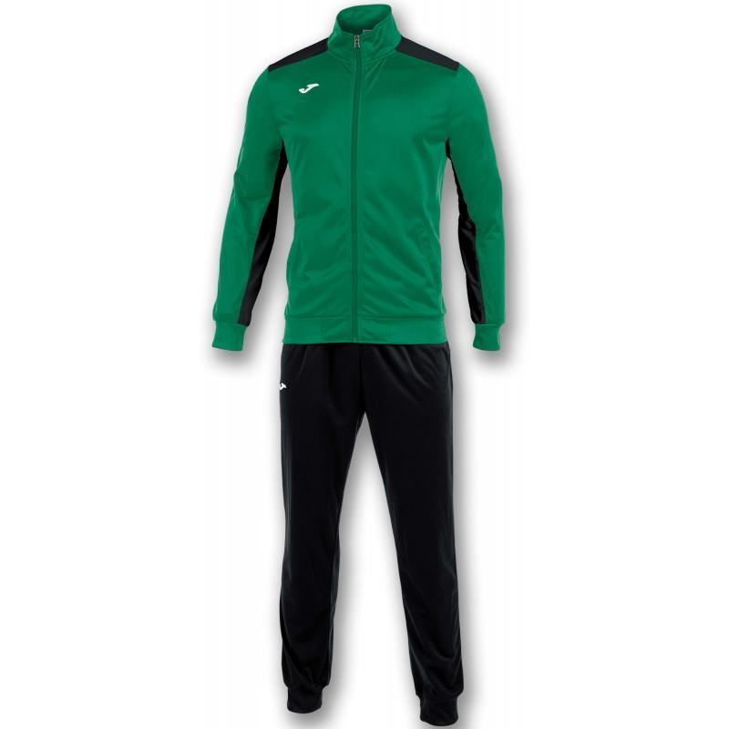 Joma dres piłkarski Academy