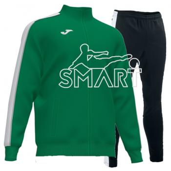 Joma dres piłkarski Academy III