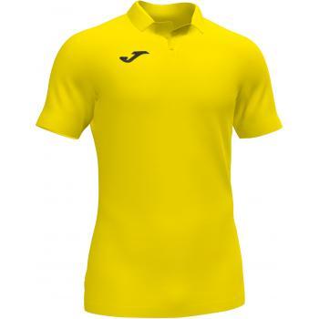 Joma Gold II  kpl piłkarski