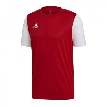 Adidas Estro 19 (czerwony)