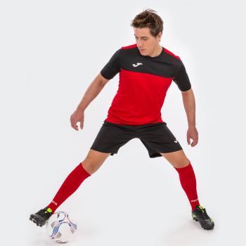Joma Winner kpl piłkarski