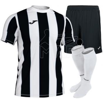 Joma Inter kpl piłkarski