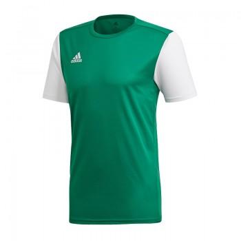 Adidas Estro 19 (zielony)