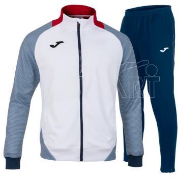 Joma dres piłkarski Essentiale II