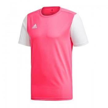 Adidas Estro 19 (różowy)
