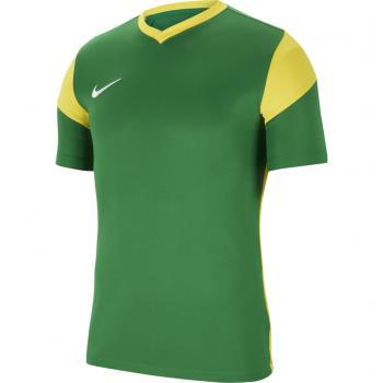 Nike Park Derby III (zielony)