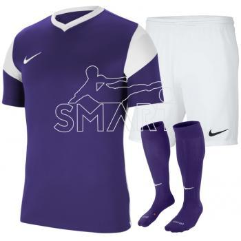 Nike Park Derby III komplet piłkarski