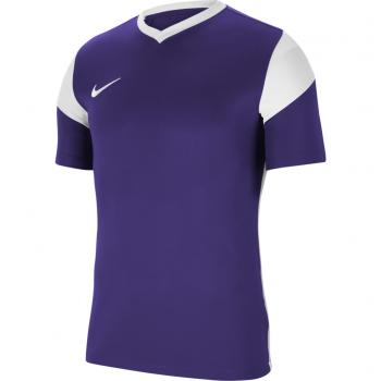 Nike Park Derby III...