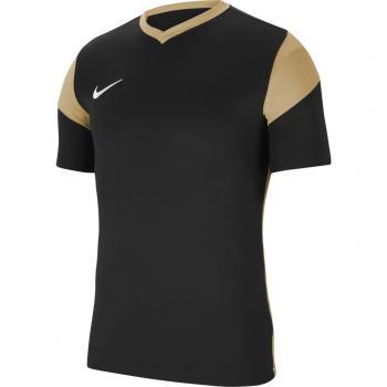 Nike Park Derby III (czarny)