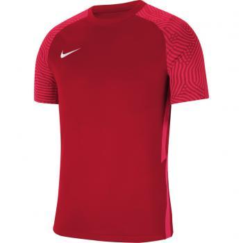 Nike Strike II (czerwony)