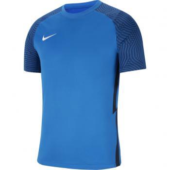 Nike Strike II (niebieski)