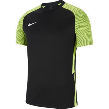 Nike Strike II (czarny)