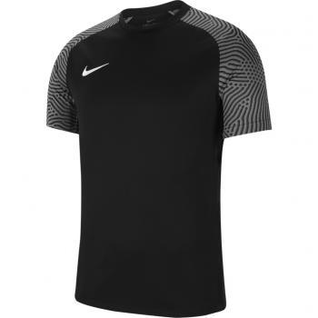 Nike Strike II (czarno-szary)