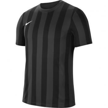 Nike Striped Division IV...