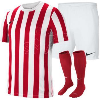 Nike Striped Division IV
