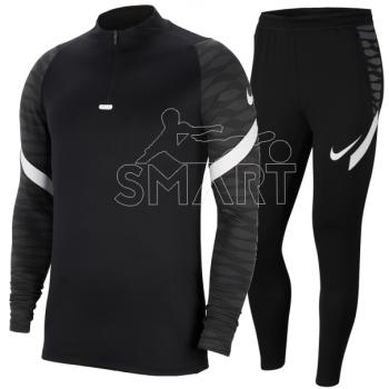Nike dres Strike 21 Top Suit