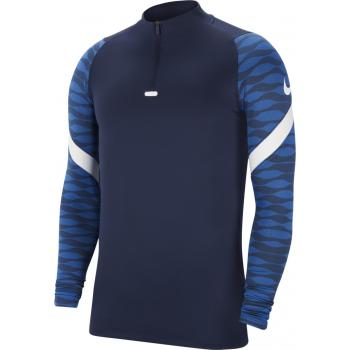 Nike dres Strike 21 Top...