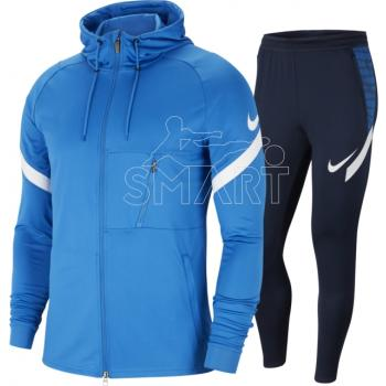 Nike dres Strike 21 Full-Zip Suit