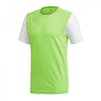 Adidas Estro 19 (jaskrawo...