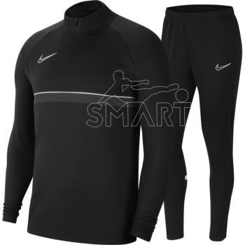Nike dres treningowy Academy 21 TRG