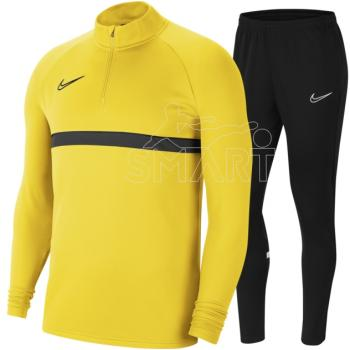 Nike dres Academy 21 TRG Top Suit