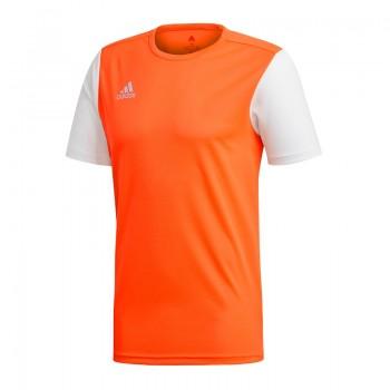 Adidas Estro 19 (pomarańczowy)