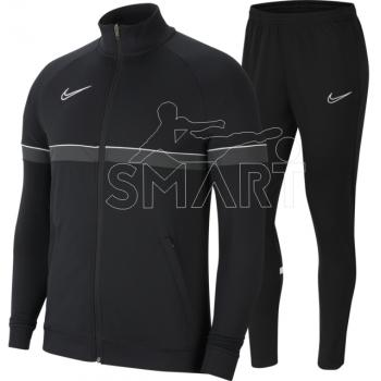 Nike dres Academy 21 TRG Suit