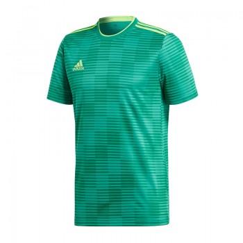 Adidas Condivo 18 (zielony)