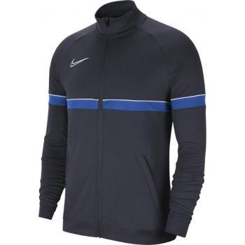 Nike dres Academy 21 TRG...