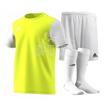 adidas Estro 19 komplet piłkarski