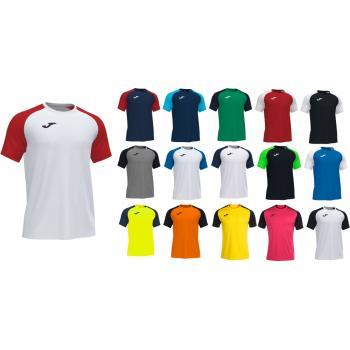 Joma Academy IV kpl piłkarski
