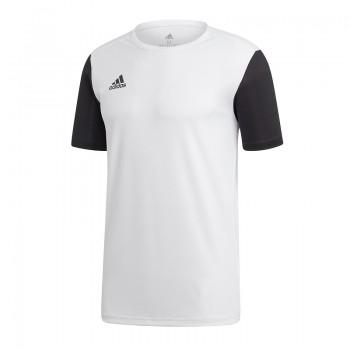 Adidas Estro 19 (biały)