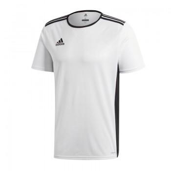 Adidas Entrada 18 (biały)