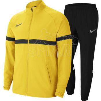 Nike dres Academy 21 Woven Suit