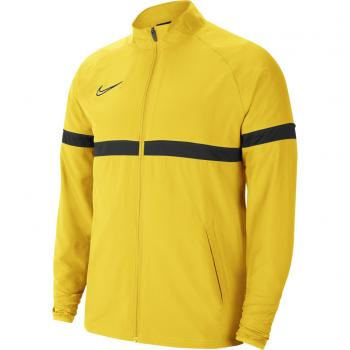 Nike dres Academy 21 Woven...
