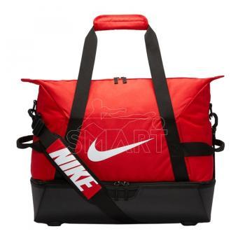 nike torba Club Team Hardcase 20 (czerwona)