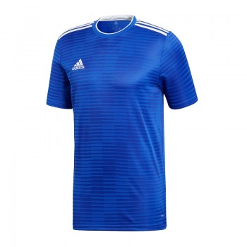 Adidas Condivo 18 (niebieski)