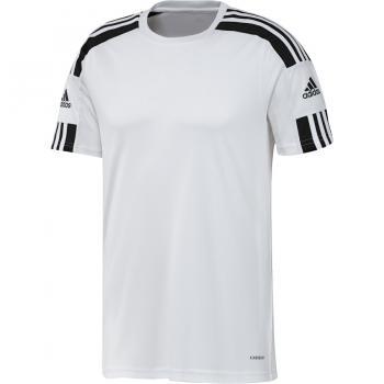 Adidas Squadra 21 (biały)