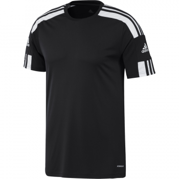 Adidas Squadra 21 (czarny)