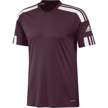 Adidas Squadra 21 (bordo)