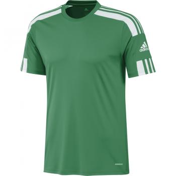 Adidas Squadra 21 (zielony)