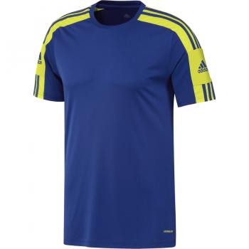 Adidas Squadra 21...