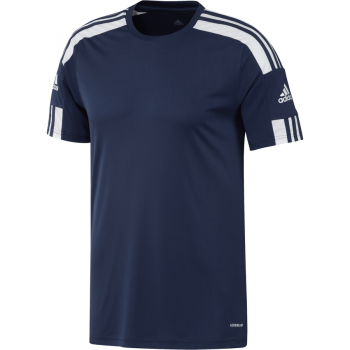 Adidas Squadra 21 (granat)