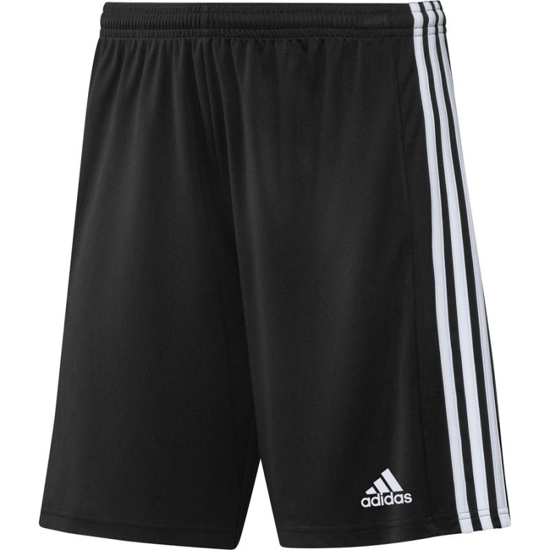 Adidas Striped 21 (czarno-różowy)