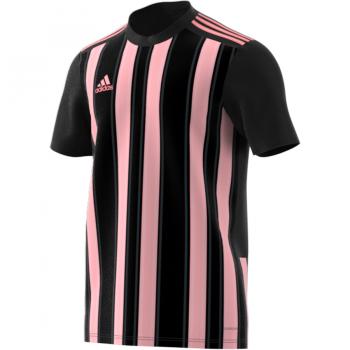 Adidas Striped 21...