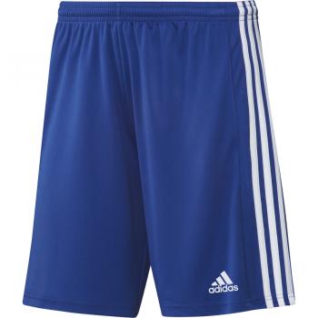 Adidas Striped 21 (niebiesko-biały)