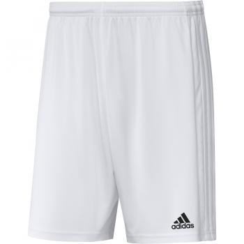 Adidas Striped 21 (czerwono-biały)