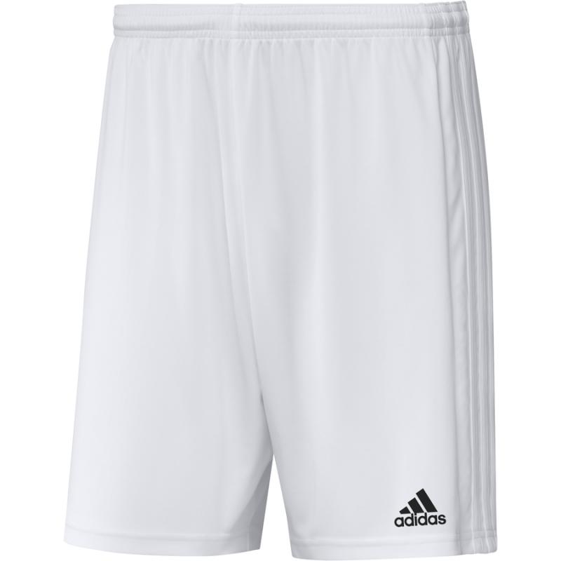 Adidas Striped 21 (błękitno-biały)