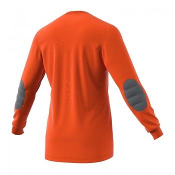 Adidas Assita 17 bluza...